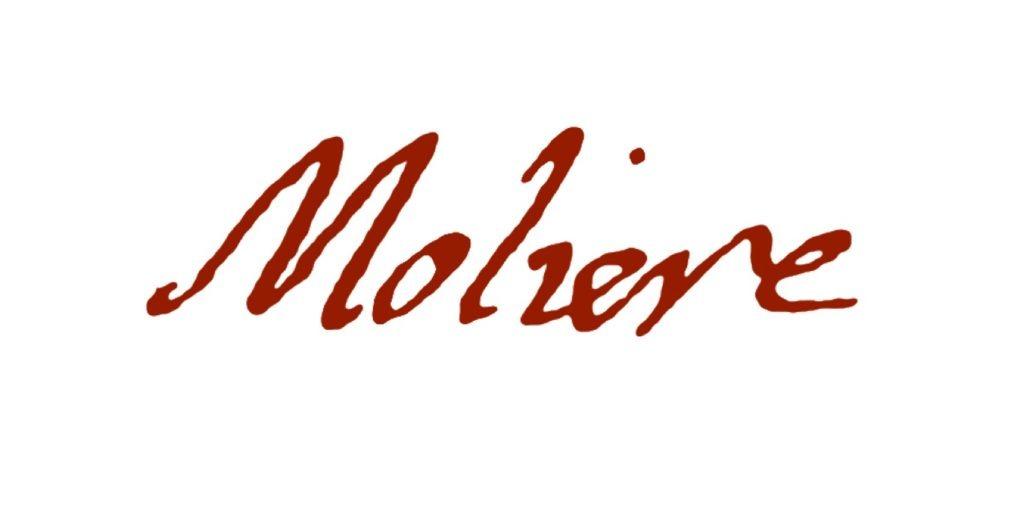 2015, Molière