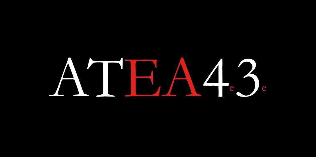 ATEA4e3e