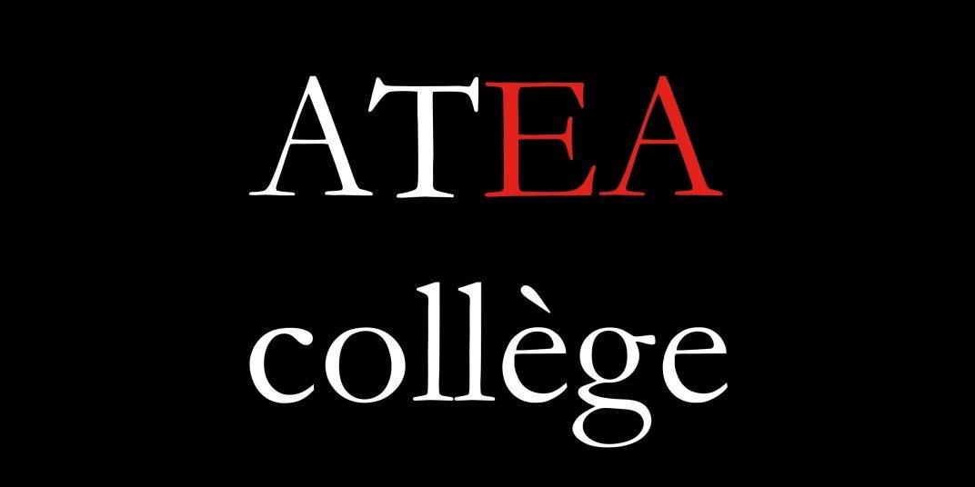 atea collège