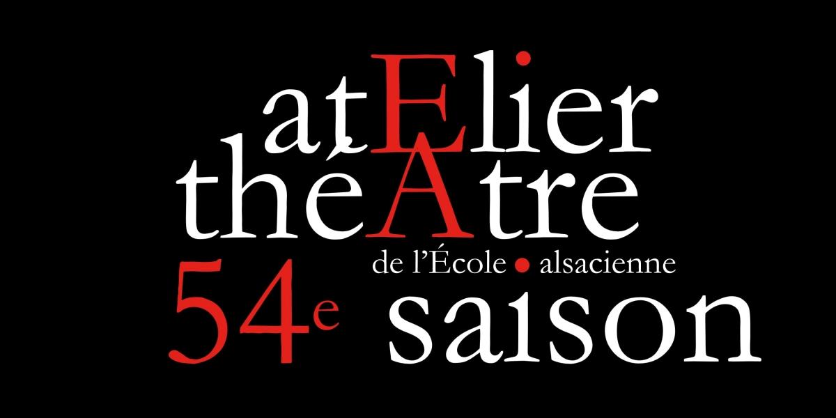 atea2020 - 54e saison