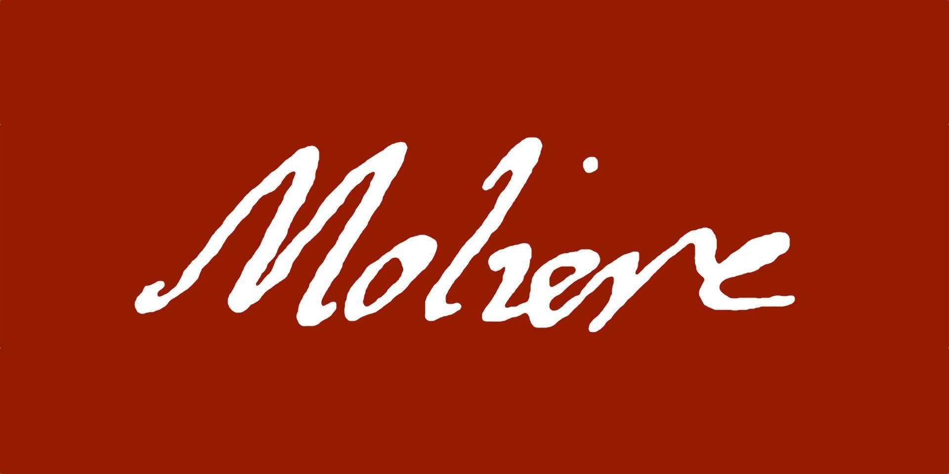 2021 – Lycée – Molière