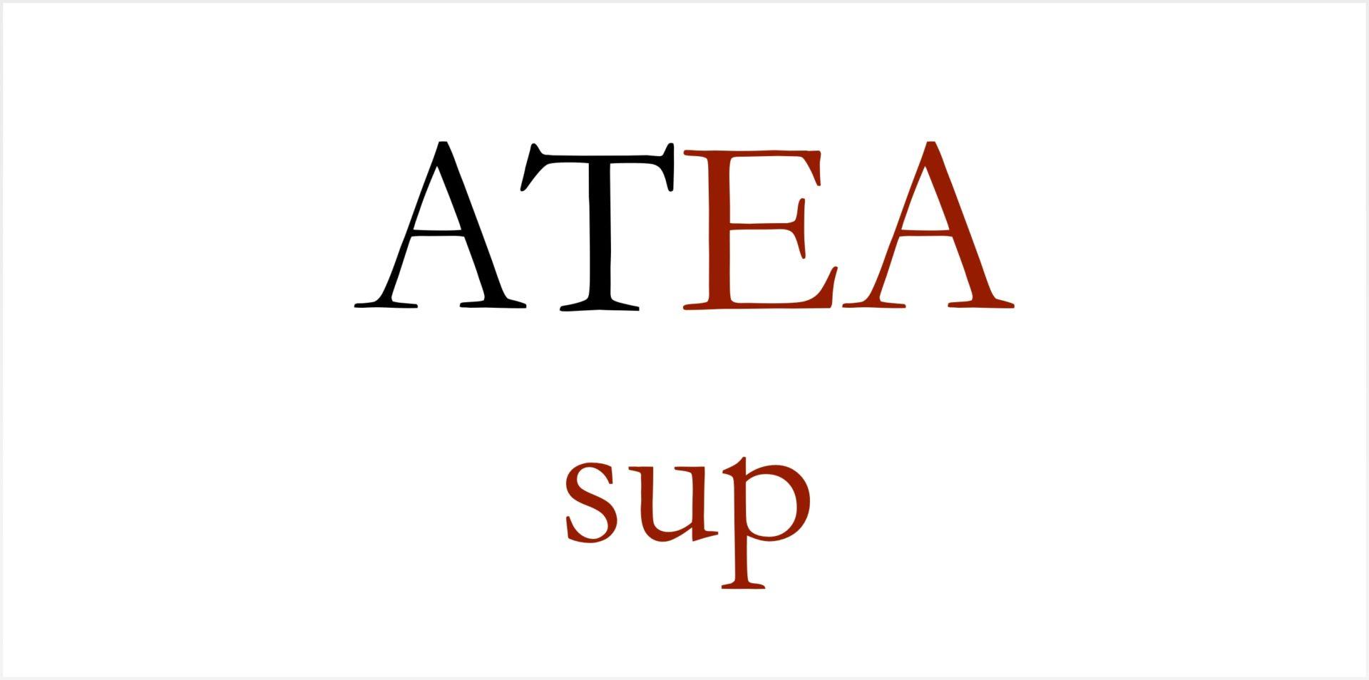 ATEA Sup