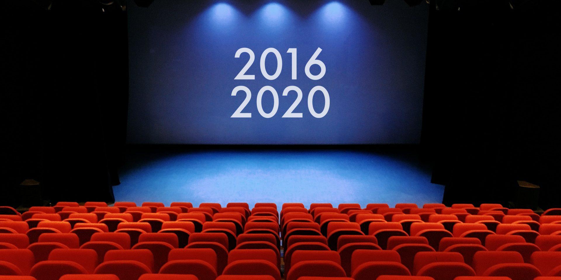 2016-2020